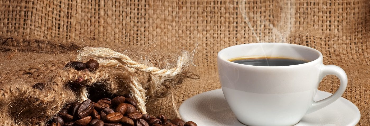 Coffee May Help Ease Fatigue in MS Patients With Milder Disability