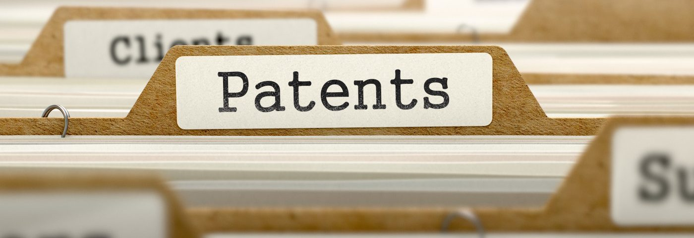 New Patent Filing for QuadraMune Relates to Potential in Aiding Memory