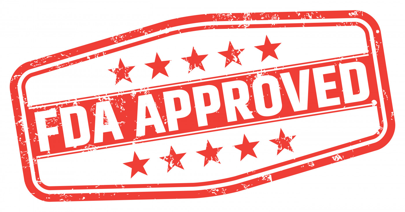 PoNS and FDA approval