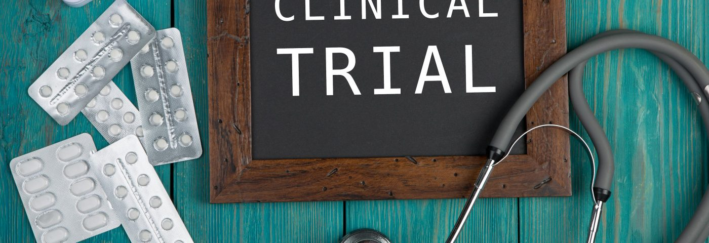 MSAA Asks Patients to Take Survey Into Opinions on Clinical Trials