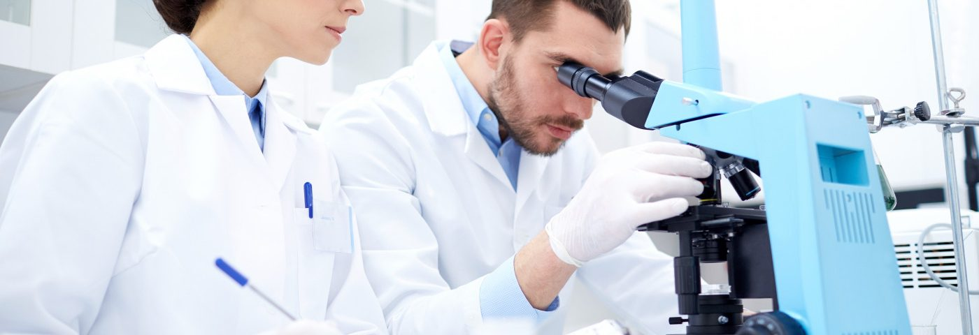 Levels of Fatty Acid Low in MS Patients, Likely Affecting Immune System