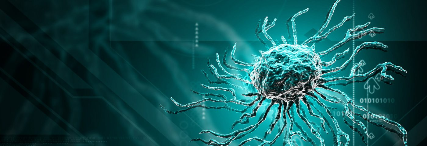 #ACTRIMS2021 – Research Examines T-cells' Anti-inflammatory Potential