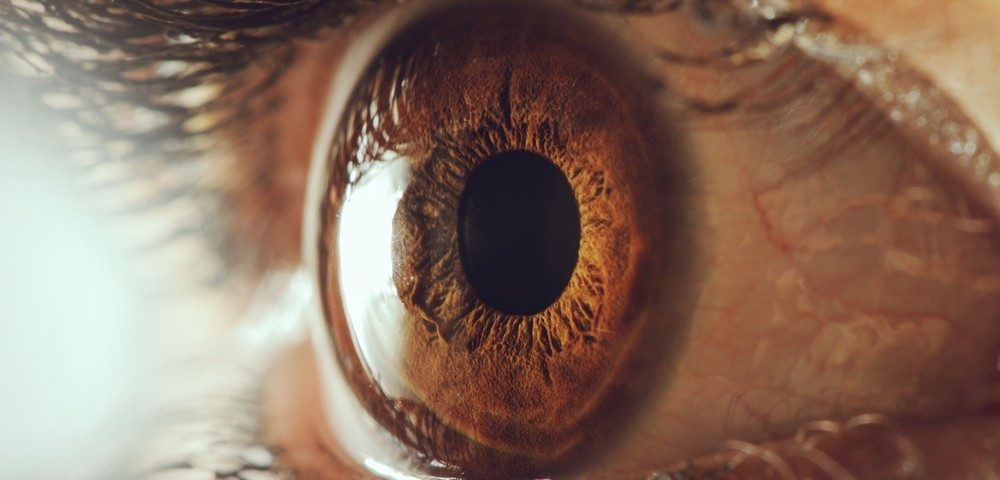 Nerve Cell Loss in Retina Found to Be Worse in Patients on Interferon-beta