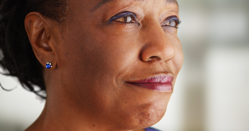 MS Society Black History Month | Multiple Sclerosis News Today | MS and Blacks