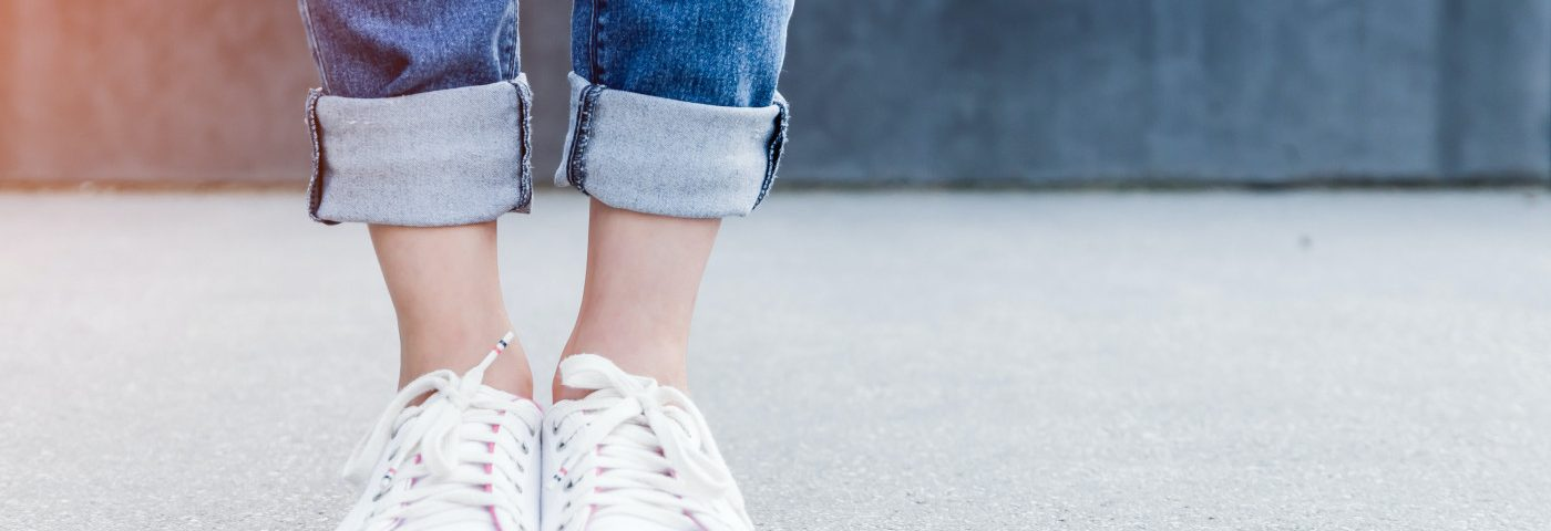 Restless Legs Syndrome More Common With Greater Disability, Spinal Lesions