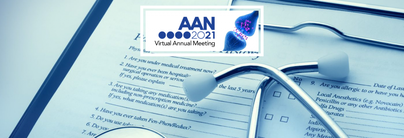 #AANAM – COVID-19 Often Leads to Flares in MS Patients, Survey Finds