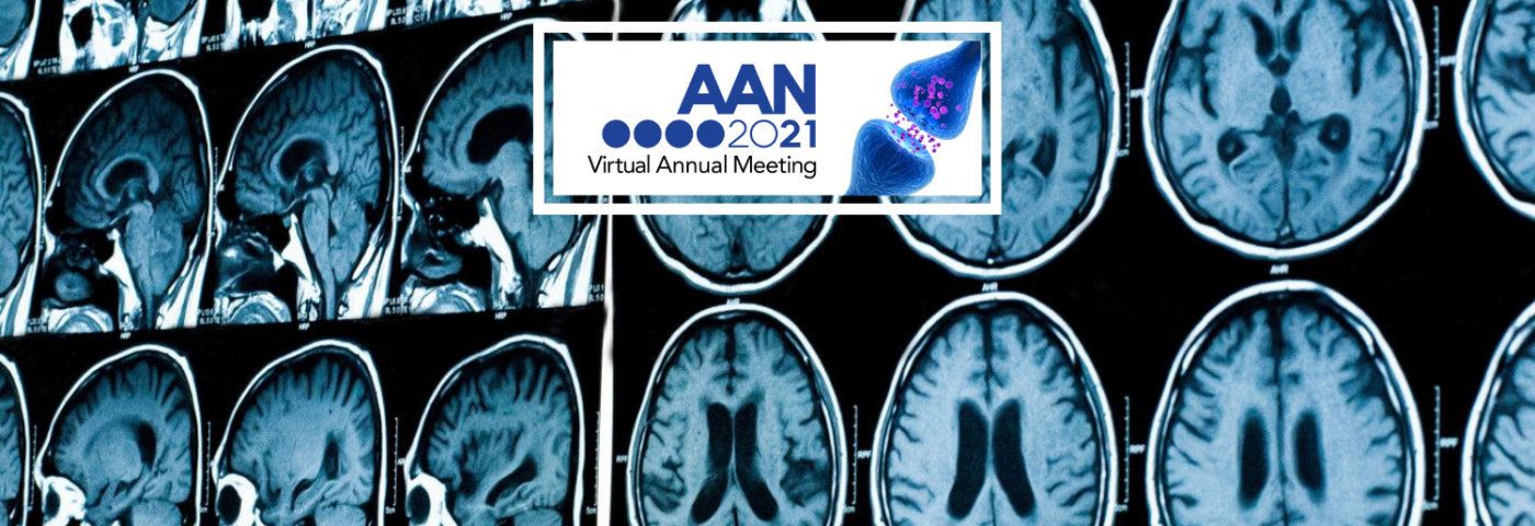 #AANAM – Ublituximab Reduced Relapse Rate, Disability Progression in Twin Trials