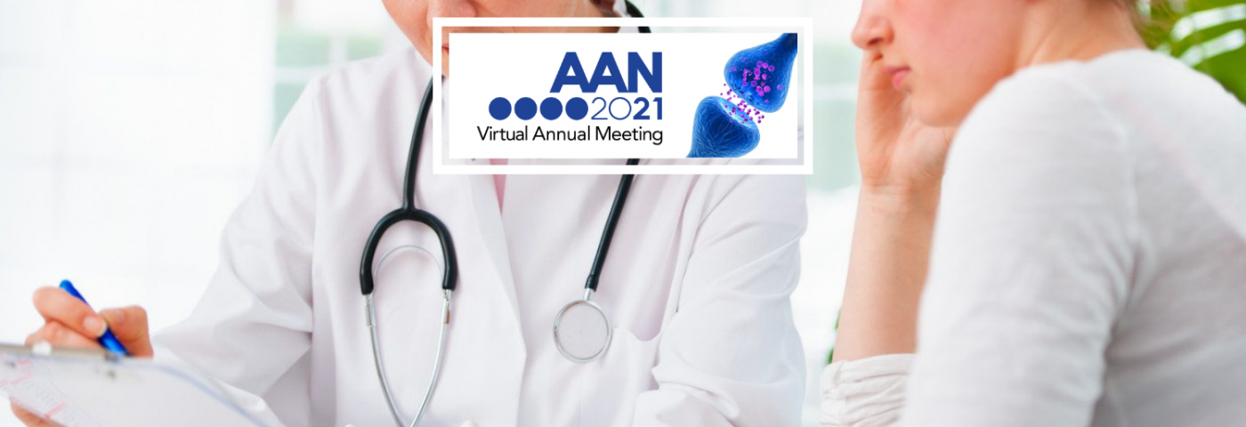 #AANAM – Mavenclad, for RRMS, Lowers Long-term Need for Other DMTs