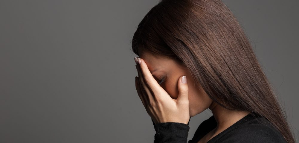 Rare Symptoms of MS: 12 Things to Know About Trigeminal Neuralgia