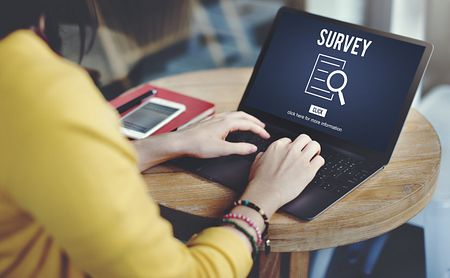 9th MS in America Survey Seeks to Understand MS' Effects on Patients