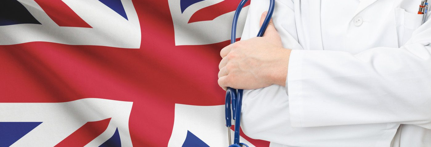 One-third of Patients in the UK Hid MS Status, Poll Finds