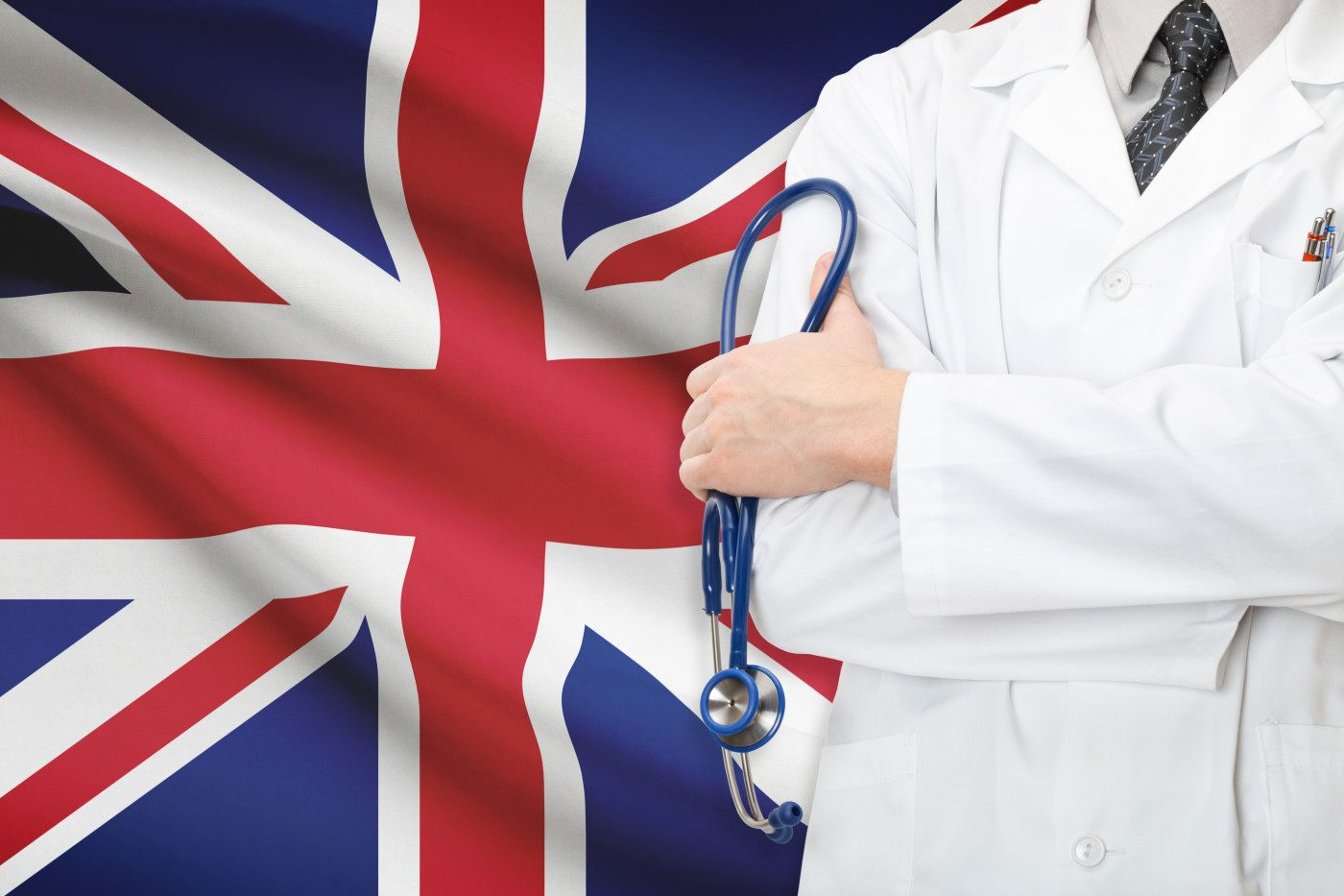 Sativex for MS spasticity | Multiple Sclerosis News Today | UK patient access to Sativex