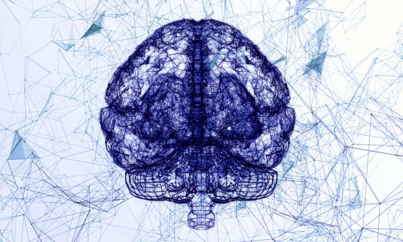 World Brain Day 2021