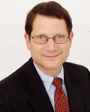 financial planning   Multiple Sclerosis News Today   headshot of CPA Martin Shenkman