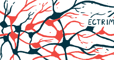 MS spasticity | Multiple Sclerosis News Today | Sativex for MS | image of nerves