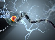 PA Hospital Begins Offering LEMTRADA as Treatment for Relapsing Multiple Sclerosis