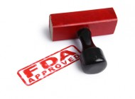 First Generic Version of Copaxone Approved by FDA to Treat Multiple Sclerosis